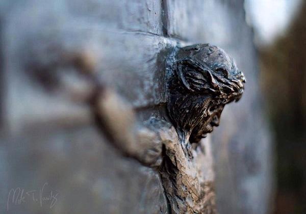 Meditacija uz Uzvišenje svetog Križa