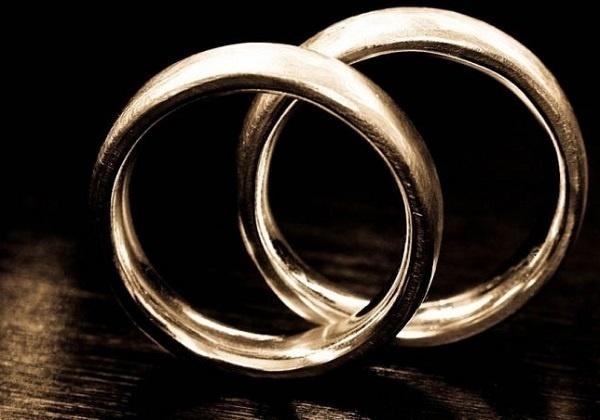 Katekizam Katoličke Crkve o ženidbenoj ljubavi i rastavi braka