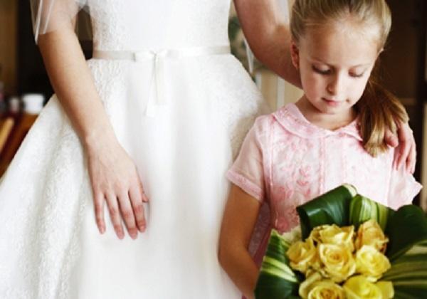 Rastava ženidbe i ponovno vjenčanje u prvotnoj Crkvi