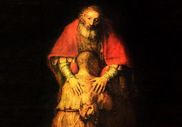 Rastavljeni-pa-ponovovjenčani i svetootajstva Euharistije i pokore