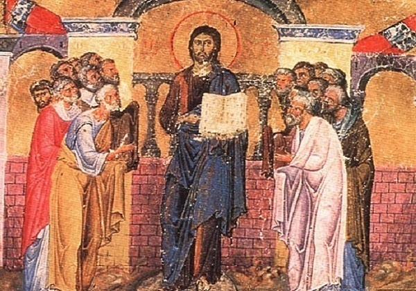 Liturgijska i astronomska godina