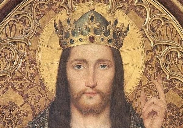 Isusovo sveopće kraljevstvo – razmišljanje uz svetkovinu Krista Kralja (B)