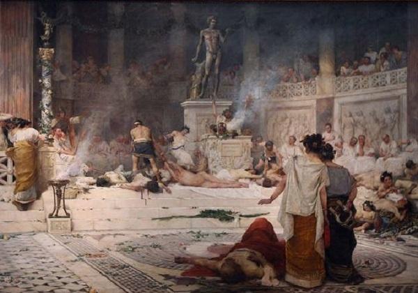 Srijemski mučenici – vlastite mise nekih mjesta