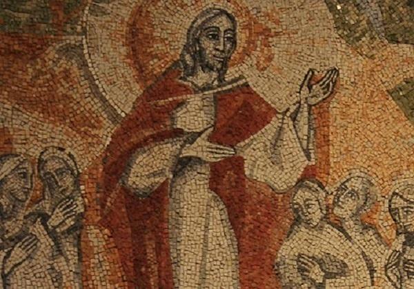 Mir kao dar Božjega milosrđa – razmišljanje uz 6. vazmenu nedjelju (C)