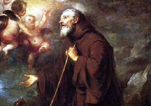 Sveti Franjo Paulski