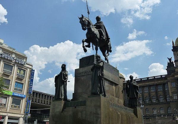 kip-svetog-vjenceslava-u-pragu