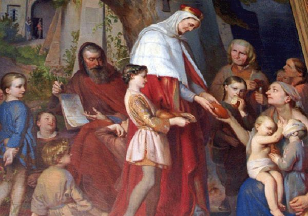 sveti-vjenceslav