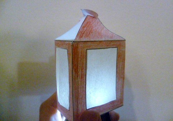 lampion-od-papira