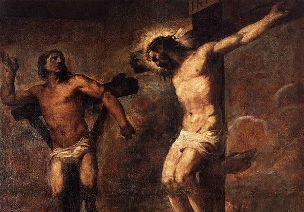 Krist Kralj (C) – homilija