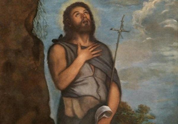 Čekati Spasitelja u iskrenosti – razmišljanje uz 2. nedjelju došašća (A)