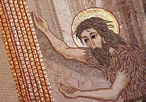 Djelima iščekivati Mesiju – razmišljanje uz 3. nedjelju došašća (A)