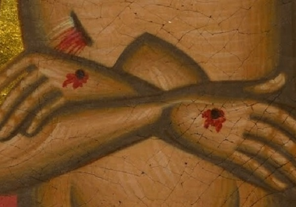 Svete rane kao znak milosrđa – razmišljanje uz 2. vazmenu nedjelju (A)