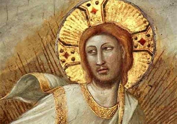 Uskrs – homilija