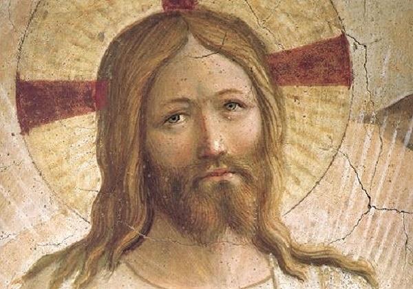 Po Sinu do Oca – razmišljanje uz 5. vazmenu nedjelju (A)