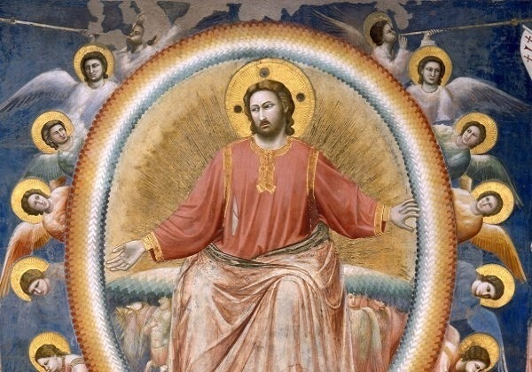 5. vazmena nedjelja (A) – komentar evanđelja