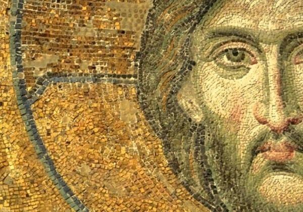 7. vazmena nedjelja (A) – komentar evanđelja