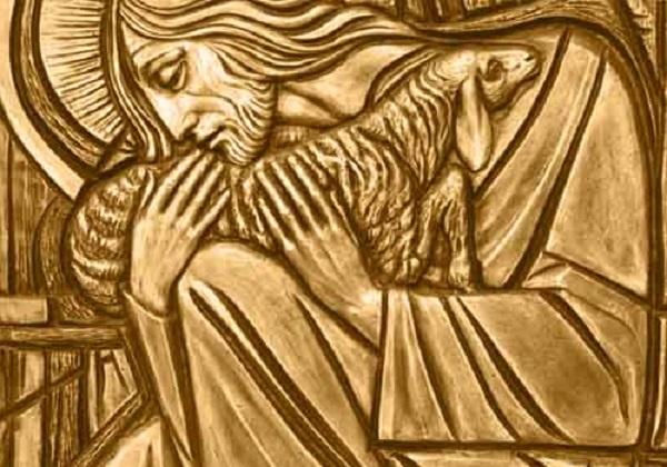 4. vazmena nedjelja (A) – nacrt za homiliju