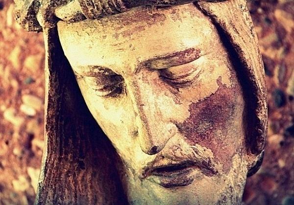 Stara i vječna askeza Evanđelja