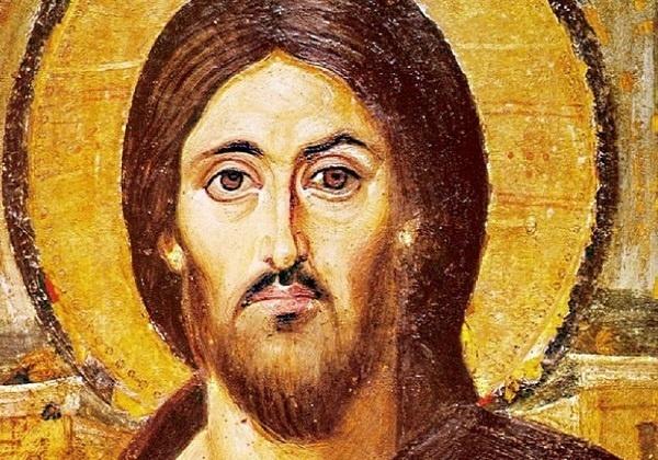 6. vazmena nedjelja (A) – komentar evanđelja