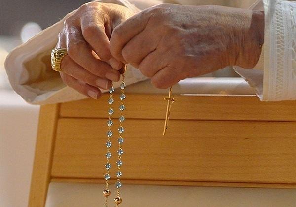 U obranu privatne i izvanliturgijske molitve