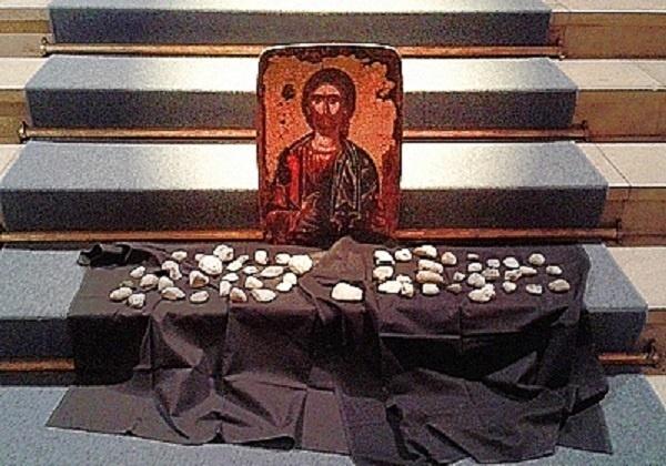 Pokornička slavlja u liturgijskoj praksi