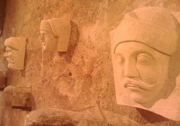 Uskoci ili kako učiti iz povijesti svoga naroda