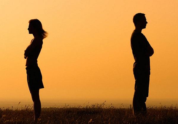 Ljubav sazrijeva praštajući – uz evanđelje 24. nedjelje kroz godinu (A)