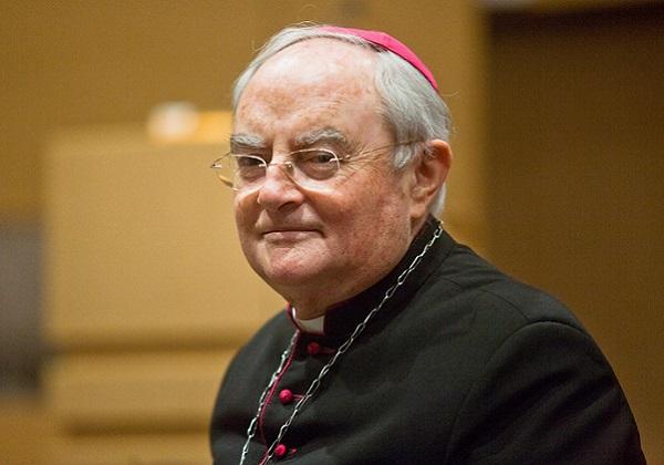 Il fanatismo di Medjugorje e l'inviato papale arcivescovo Hoser