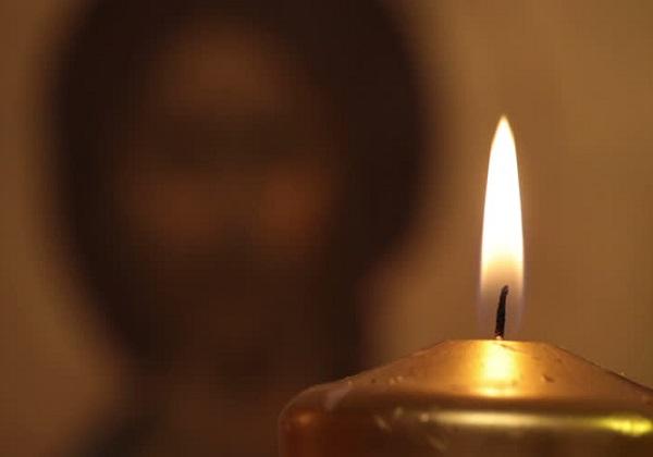 1. nedjelja došašća (B) – homilija