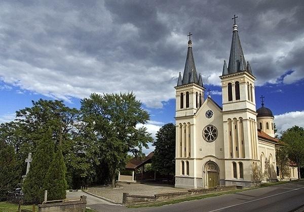 Srijemska biskupija u drugoj polovici XVIII. stoljeća