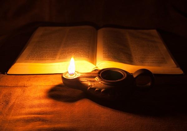 1. nedjelja došašća (B) – nacrt za homiliju
