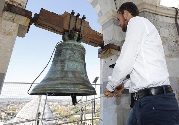 Zvona, viagra i bogovi – ususret Sinodi o mladima (1. dio)