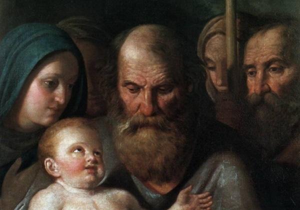 Sveta Obitelj Isusa, Marije i Josipa (B) – nacrt za homiliju
