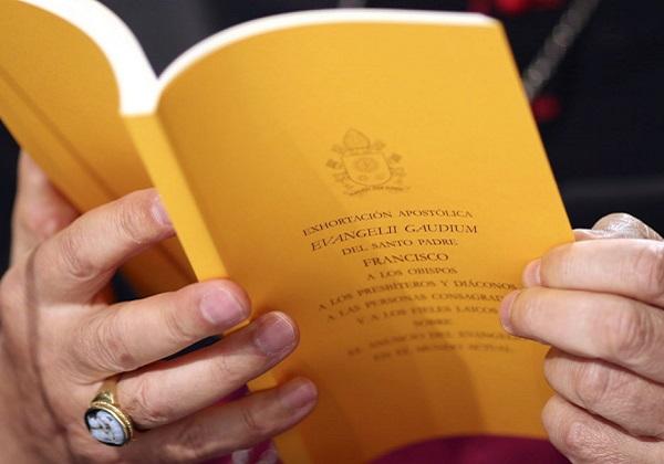 Papine pobudnice u kulturi gluhoće
