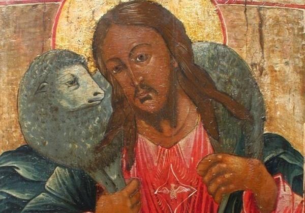 Dati Kristov život za ovce – razmišljanje uz 4. vazmenu nedjelju (B)