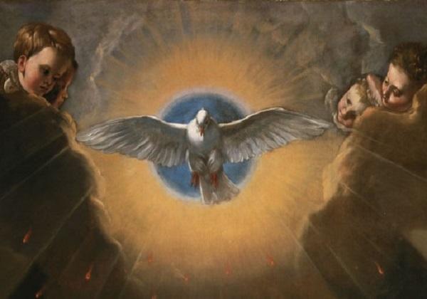 Pedesetnica – Duhovi (B) – prijedlog za liturgijsko pjevanje
