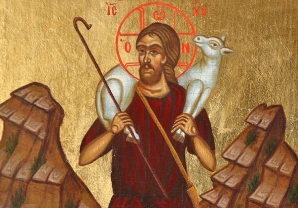12. nedjelja kroz godinu (B) – prijedlog za liturgijsko pjevanje