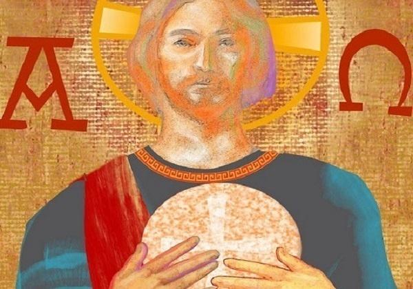 18. nedjelja kroz godinu (B) – prijedlog za liturgijsko pjevanje