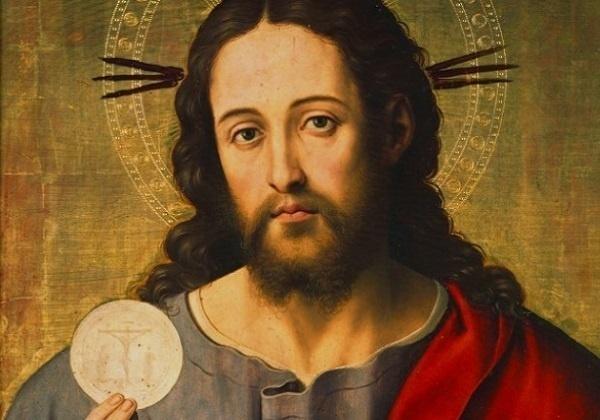 31. nedjelja kroz godinu (A) – prijedlog za liturgijsko pjevanje