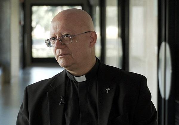 Hrabrost u otkrivanju istine – intervju s teologom Manfredom Haukeom o Međugorju