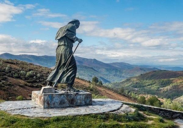 Hodočašće – susret s Bogom kroz mjesto i prostor