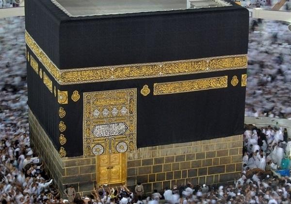 Islam – monoteistička religija koja priznaje Krista prorokom, ali ne i Bogom