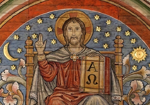 Krist Kralj (B) – prijedlog za liturgijsko pjevanje