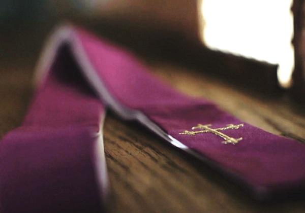 Sakramentalno iskustvo milosrdnoga Boga