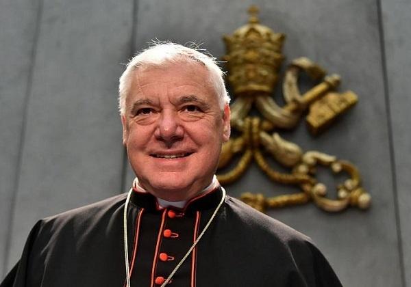 Intervju s kardinalom Gerhardom Müllerom o krizi zlostavljanja i njezinoj povezanosti s homoseksualnošću svećenika