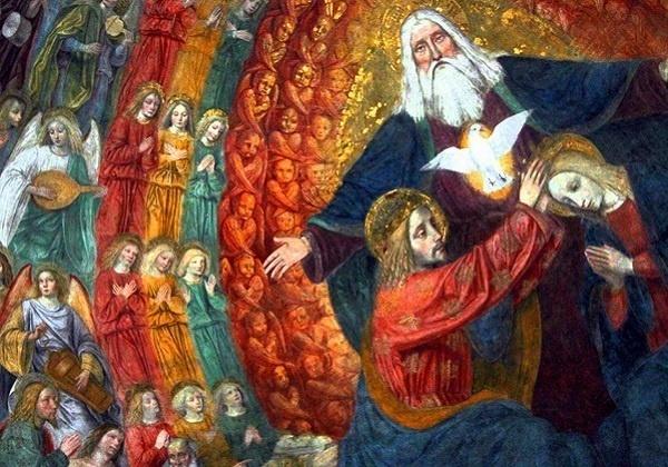 Stara godina: zahvalnica – prijedlog za liturgijsko pjevanje