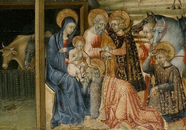 Bogojavljenje – prijedlog za liturgijsko pjevanje