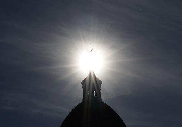 3. nedjelja došašća (C) – homilija