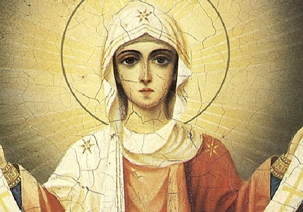 Uzvišenost Marijina majčinstva – razmišljanje uz svetkovinu Svete Marije Bogorodice