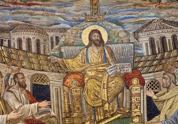4. nedjelja kroz godinu (C) – prijedlog za liturgijsko pjevanje